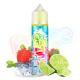 Fruizee - Bloody Lime - 50ml