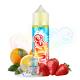 Fruizee - Red Pearl - 50ml