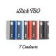 Box Istick T80