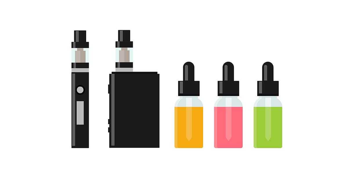 Comment choisir son e-liquide ?